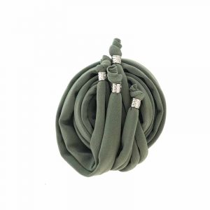 Sage-green-long-laces